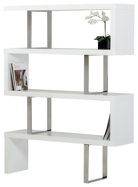 corner kids modern all sale home in bookcase designs wondrous storage plans wall bookcases furniture design for ideas bookshelves unit white built bookshelf