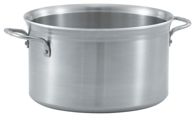 Vollrath 77522 Tribute 16 Quart Sauce/stock Pot.