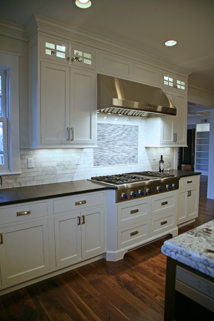Inspired Kitchen Lake Geneva Wi