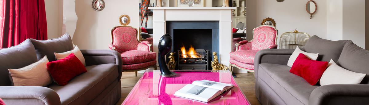 nbb design london greater london uk sw10 0rj. Black Bedroom Furniture Sets. Home Design Ideas