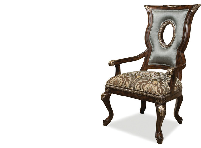 Molded Plastic And Metal Chairs : traditional dining chairs from pixelrz.com size 640 x 474 jpeg 45kB