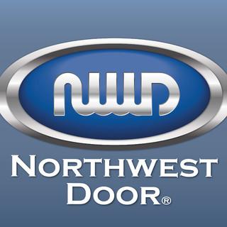 Northwest Door, Inc