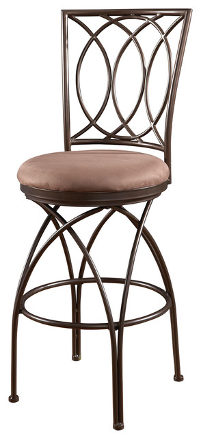 Big And Tall Metal Crossed Legs Bar Stool Bar Stools And
