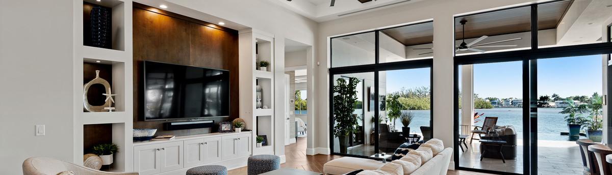 H U0026 R Cabinets Inc   Lehigh Acres, FL, US 33970