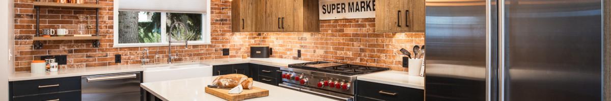 NW Home Designers - Mercer Island, WA, US 98136