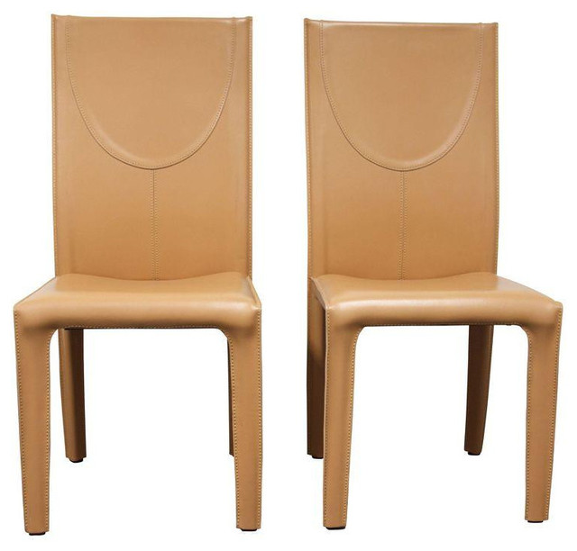 Vintage Roche Bobois Chairs From Spain   Set Of 8   $40,000 Est. Retail
