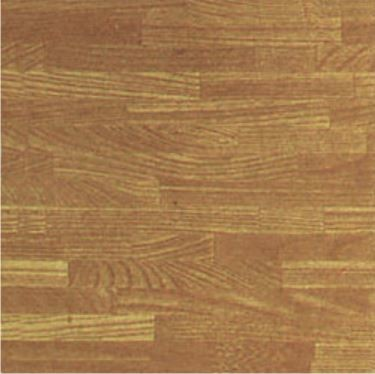 12x12 Beach Wood Vinyl Self Stick Tiles Set Of 20 Rustic