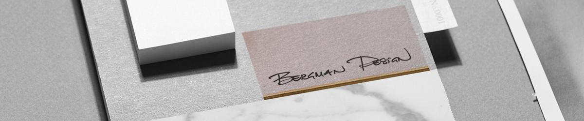 Bergman Design   Interior Designers U0026 Decorators In Tallinn, EE 10619 |  Houzz