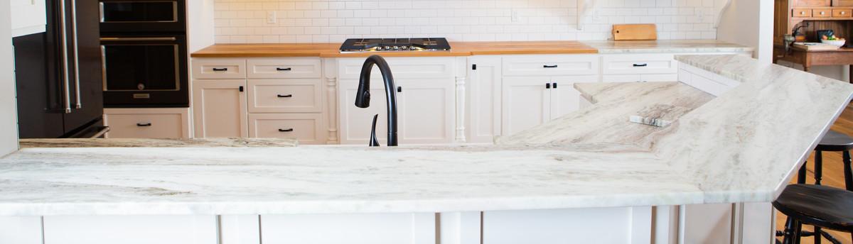 Konkus Marble U0026 Granite   Columbus, OH, US 43228