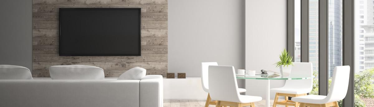 Luxe Smart Homes - Esher, Surrey, UK KT10 9QJ