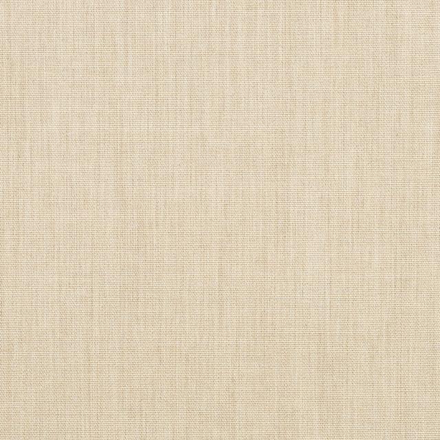 Canvas Fabric, Flax