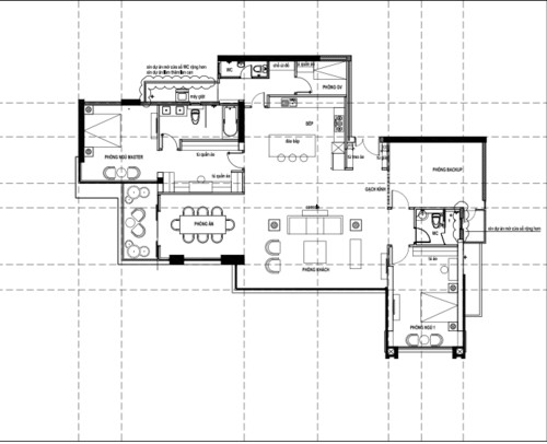 Please help me picking the best layout for my apartment for Help me decorate my apartment