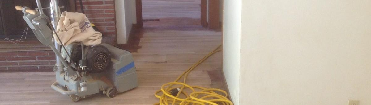 Benjamin 39 s hardwood floors pasadena ca us 91107 for Pasadena floors