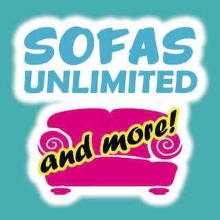 sofas unlimited mechanicsburg pa us 17050 - Sofas Unlimited