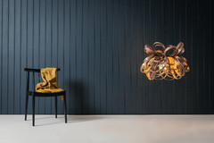 Trend Report: New Trends Spotted at Maison & Objet Design Fair 2015