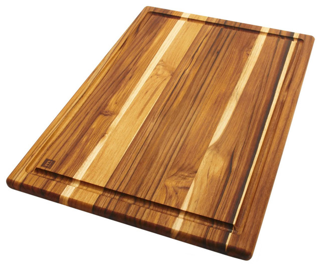 Meat Carving Board