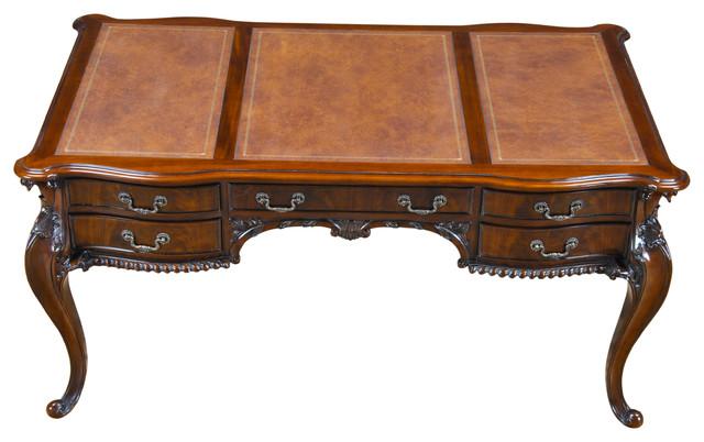 french chair product catalog desk pd vintage rhtn illum jsp wid f