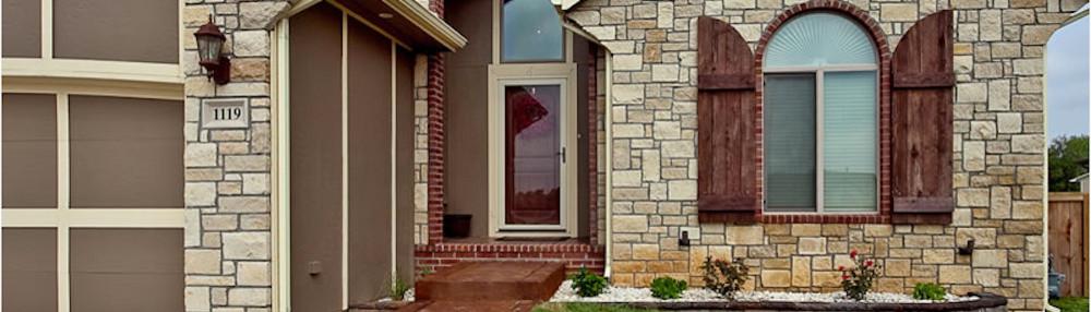 Warren Homes L.L.C.   Derby, KS, US 67037