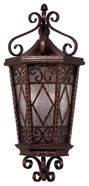 Felicity Pocket Lantern