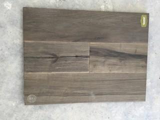 Provenza Wood Floors Has Anyone Used Them I Am