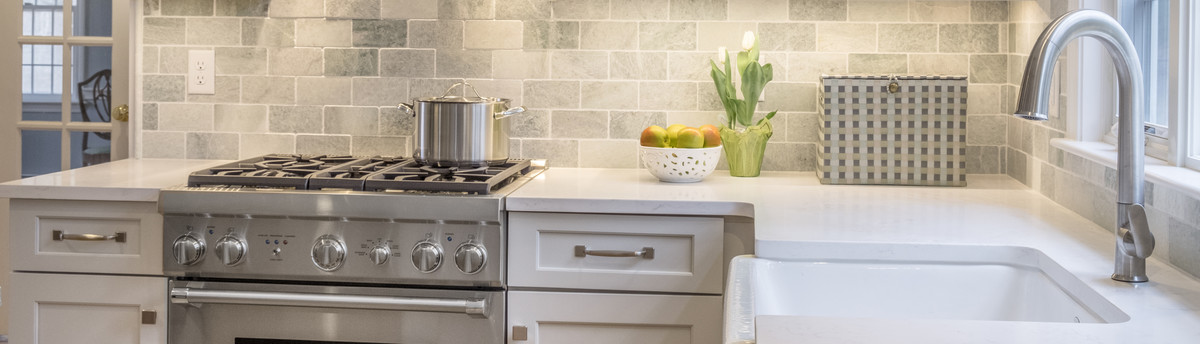 Artisan Kitchens Inc.   Osterville, MA, US 02655