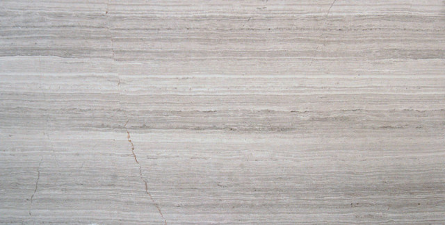 White Oak 12 X 24 Polished Limestone Floor And Wall Tile 10 Sq