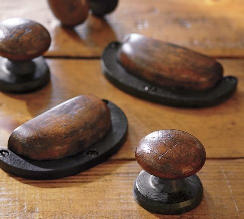 rustic kitchen cabinet knobs and pulls equestrian hardware rustic cabinet and drawer knobs 9265