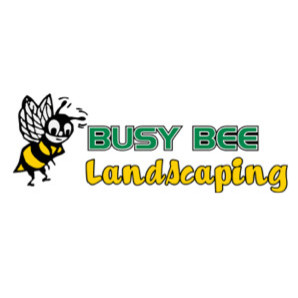 Busy Bee Landscaping   Goffstown, NH, US 03045