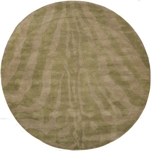 Apple Area Rugs