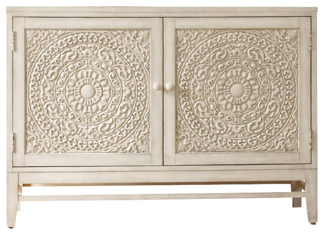 hooker furniture matisette chest buffets and sideboards