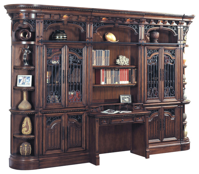 how to furnish a small bedroom barcelona library wall entertainment center 20581