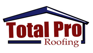 Charming Total Pro Roofing   Grayson, GA, US 30017