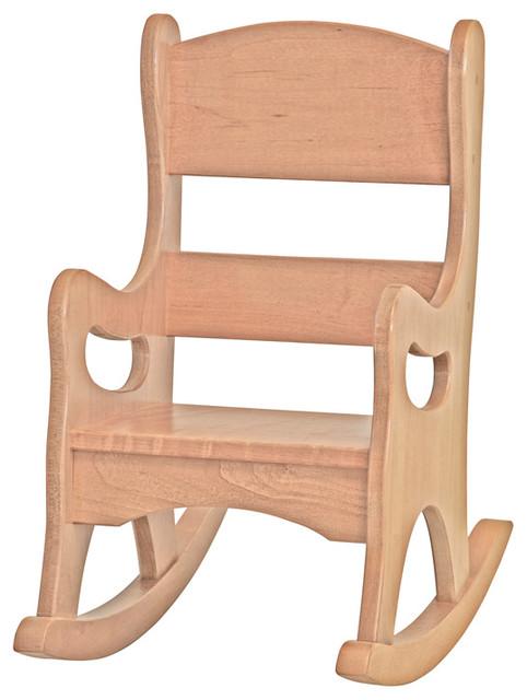 Furniture Barn USA Amish Made Real Wood Children s