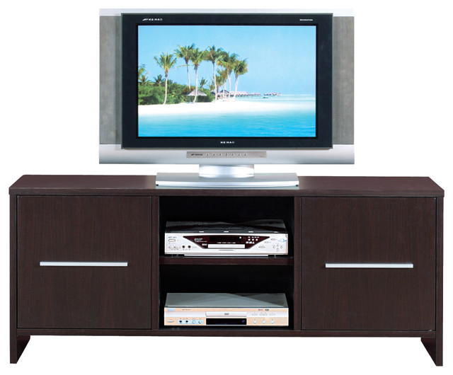 Modern home entertainment 60 tv stand media console modern modern home entertainment 60 tv stand media console modern entertainment centers and sciox Image collections
