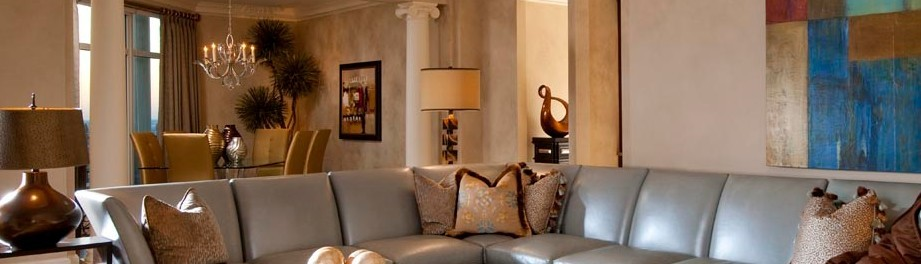 Creative Impressions Design Group   The Woodlands, TX, US 77380   Home