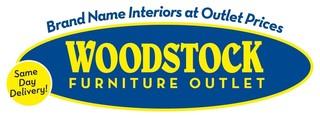 Woodstock Furniture Outlet   Acworth, GA, US 30102