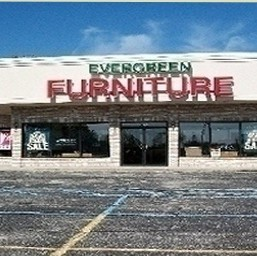 High Quality Evergreen Furniture   Michigan City, IN, US 46360