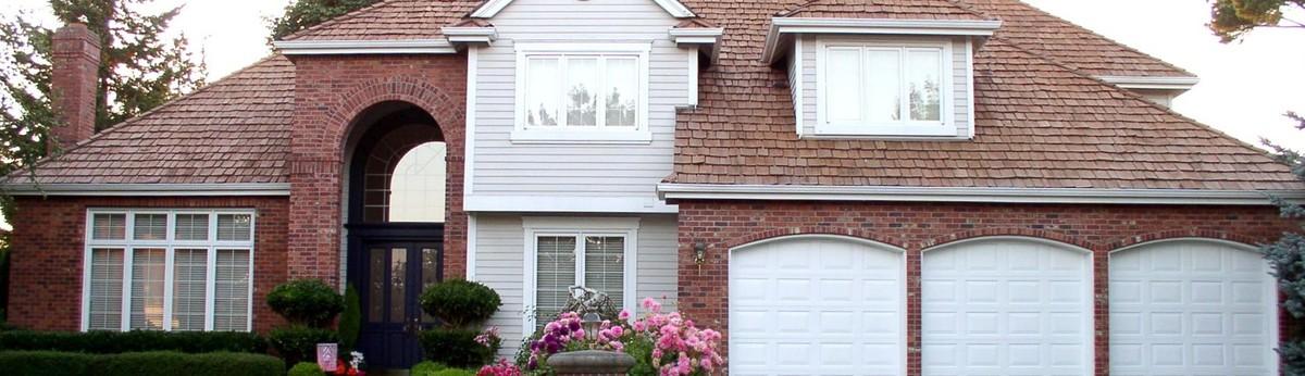 Quality Home Exteriors Blair NE US 48 Stunning Quality Home Exteriors Design