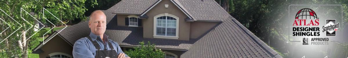 Atlas Roofing Corporation   Atlanta, GA, US 30303