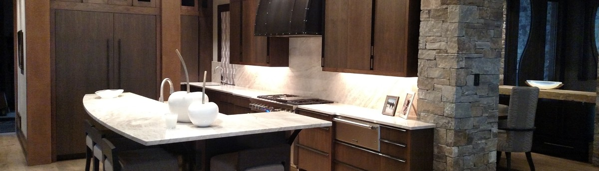 Homestead Woods Inc.   Cabinets U0026 Cabinetry In Bozeman, MT, US 59718 | Houzz