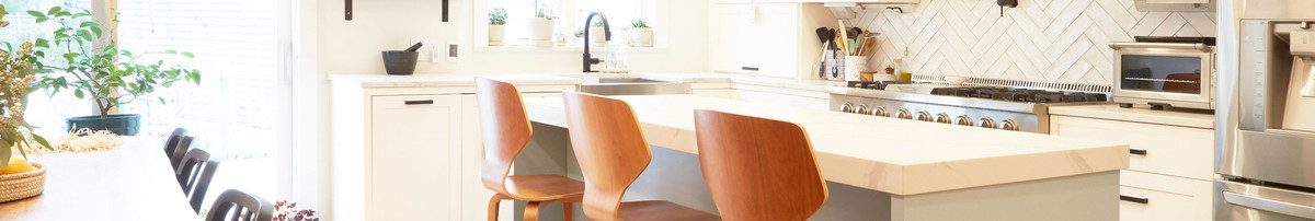 Brooklyn Kitchen Design Design Build Brooklyn LLC Brooklyn NY Fascinating Brooklyn Kitchen Design