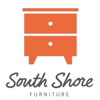 South Shore Furniture   Houzz
