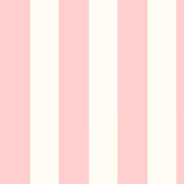 Marina Pink Marble Stripe Wallpaper Bolt