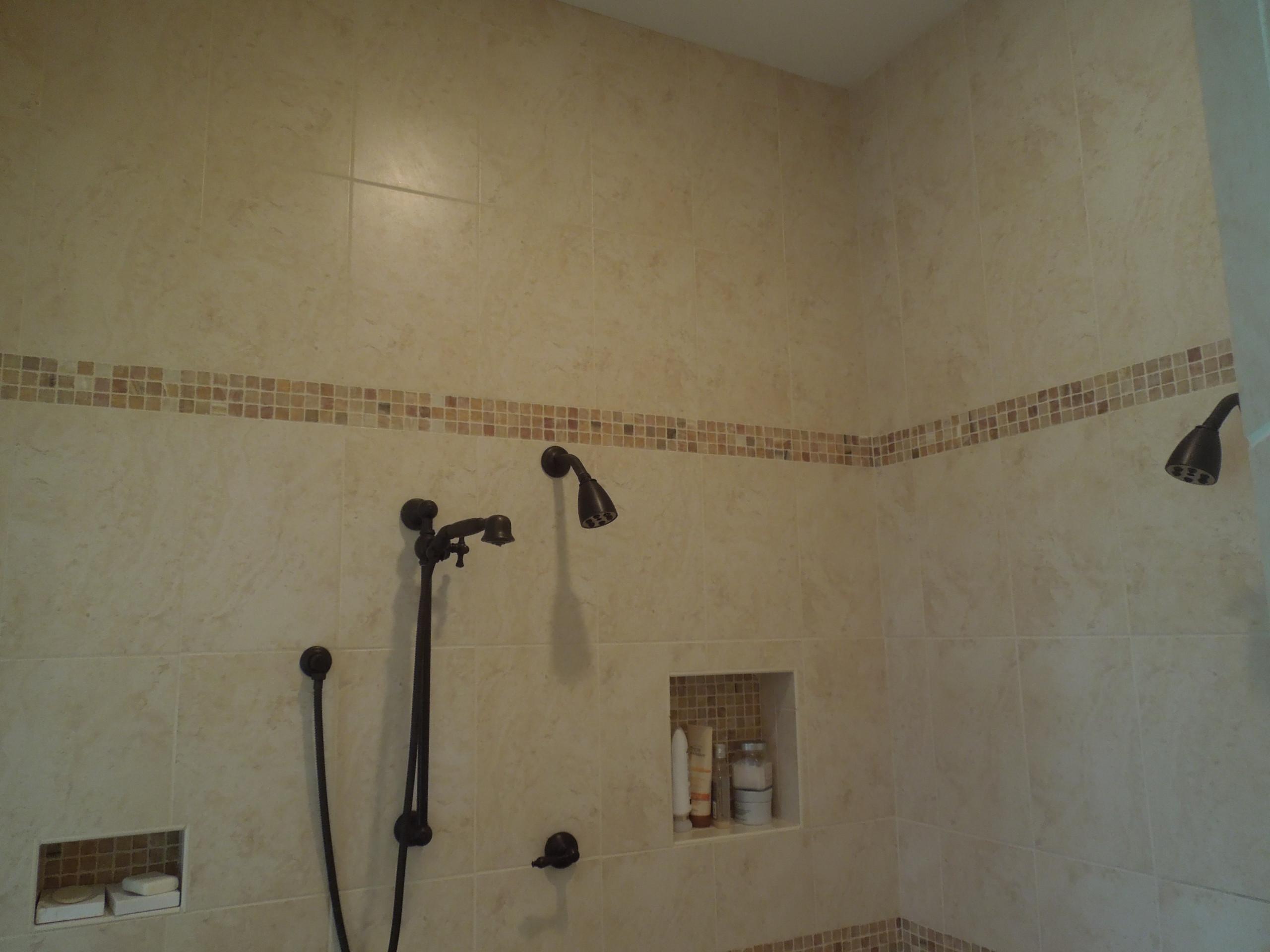 Kiawah Spa Bath BEFORE