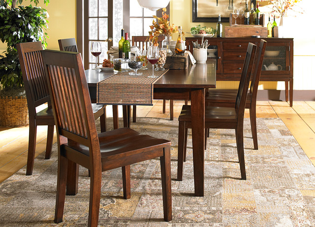 Havertys Dining Room Furniture - Decor