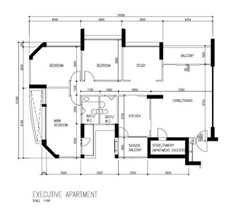 Landscaping plan additionally Exterior Home Color Schemes furthermore Transparent Horn Cliparts I likewise Garage Apartment Plans Single Story likewise Outdoor Furniture Sofa. on modern outdoor furniture plans