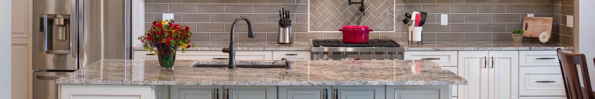 Kuster Homes Remodeling Olympia WA US - Bathroom remodel olympia wa