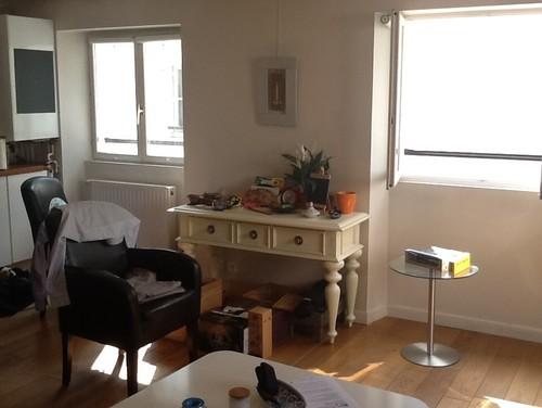 bas de plafond. Black Bedroom Furniture Sets. Home Design Ideas