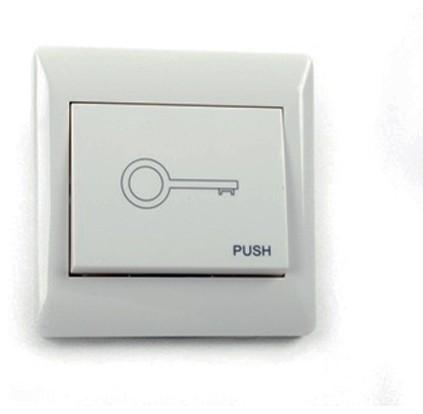 garage door switchAleko Lm147 Wired Push Button For Any Garage Door Opener