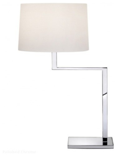 Sonneman Thick Thin Table Lamp